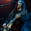 blind-guardian-out-and-loud-31-5-20144_0032