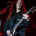 blind-guardian-out-and-loud-31-5-20144_0035