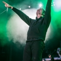 blind-guardian-out-and-loud-31-5-20144_0036