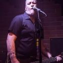 bloodbound-rockfabrik-nuernberg-02-04-2014_0003