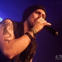 bloodbound-rockfabrik-nuernberg-02-04-2014_0008