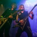 bloodbound-rockfabrik-nuernberg-02-04-2014_0009