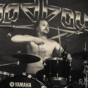 bloodbound-rockfabrik-nuernberg-02-04-2014_0011