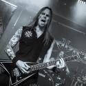 bloodbound-rockfabrik-nuernberg-02-04-2014_0016