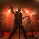 bloodbound-rockfabrik-nuernberg-02-04-2014_0020