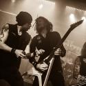 bloodbound-rockfabrik-nuernberg-02-04-2014_0022