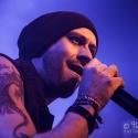 bloodbound-rockfabrik-nuernberg-02-04-2014_0023