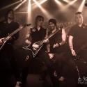 bloodbound-rockfabrik-nuernberg-02-04-2014_0025