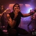 bloodbound-rockfabrik-nuernberg-02-04-2014_0027