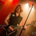 bloodbound-rockfabrik-nuernberg-02-04-2014_0029