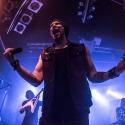 bloodbound-rockfabrik-nuernberg-02-04-2014_0030