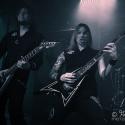bloodbound-rockfabrik-nuernberg-02-04-2014_0031