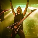 bloodbound-rockfabrik-nuernberg-02-04-2014_0032