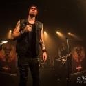 bloodbound-rockfabrik-nuernberg-02-04-2014_0033