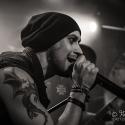 bloodbound-rockfabrik-nuernberg-02-04-2014_0036