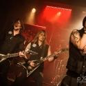 bloodbound-rockfabrik-nuernberg-02-04-2014_0040