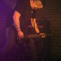 bloodbound-rockfabrik-nuernberg-02-04-2014_0042