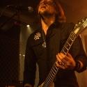 bloodbound-rockfabrik-nuernberg-02-04-2014_0044
