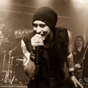 bloodbound-rockfabrik-nuernberg-02-04-2014_0048