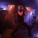 bloodbound-rockfabrik-nuernberg-02-04-2014_0049