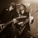bloodbound-rockfabrik-nuernberg-02-04-2014_0052