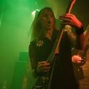 bloodbound-rockfabrik-nuernberg-02-04-2014_0053