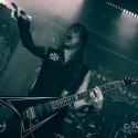 bloodbound-rockfabrik-nuernberg-02-04-2014_0055