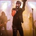 bloodbound-rockfabrik-nuernberg-02-04-2014_0059