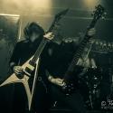 bloodbound-rockfabrik-nuernberg-02-04-2014_0060