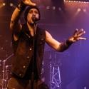 bloodbound-rockfabrik-nuernberg-02-04-2014_0062