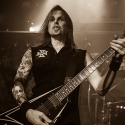 bloodbound-rockfabrik-nuernberg-02-04-2014_0067