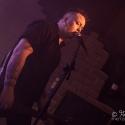 bloodbound-rockfabrik-nuernberg-02-04-2014_0068