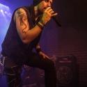 bloodbound-rockfabrik-nuernberg-02-04-2014_0069