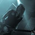 bloodbound-rockfabrik-nuernberg-02-04-2014_0070