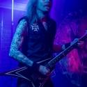bloodbound-rockfabrik-nuernberg-02-04-2014_0079