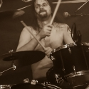 bloodbound-rockfabrik-nuernberg-02-04-2014_0081