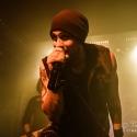 bloodbound-rockfabrik-nuernberg-02-04-2014_0082