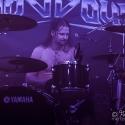 bloodbound-rockfabrik-nuernberg-02-04-2014_0083