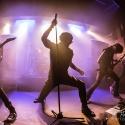 bloodbound-rockfabrik-nuernberg-02-04-2014_0085