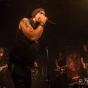 bloodbound-rockfabrik-nuernberg-02-04-2014_0086