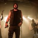 bloodbound-rockfabrik-nuernberg-02-04-2014_0087