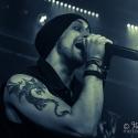 bloodbound-rockfabrik-nuernberg-02-04-2014_0089