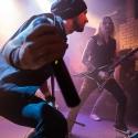 bloodbound-rockfabrik-nuernberg-02-04-2014_0090