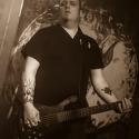 bloodbound-rockfabrik-nuernberg-02-04-2014_0094