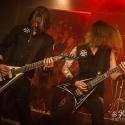 bloodbound-rockfabrik-nuernberg-02-04-2014_0095