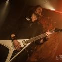 bloodbound-rockfabrik-nuernberg-02-04-2014_0098