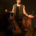 bloodbound-rockfabrik-nuernberg-02-04-2014_0100