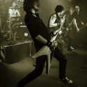 bloodbound-rockfabrik-nuernberg-02-04-2014_0102