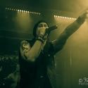 bloodbound-rockfabrik-nuernberg-02-04-2014_0103
