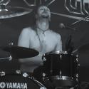 bloodbound-rockfabrik-nuernberg-02-04-2014_0105